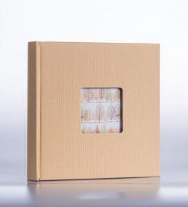 album na zdjęcia 10x15 Goldbuch